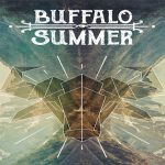 #Revelation 2016 Buffalo Summer – Second Sun (UDR Music)