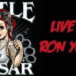 #Critique Little Caesar – Brutally Honest