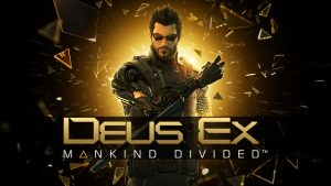 DeusEx-Mankind