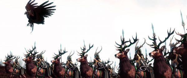elfes-sylvains