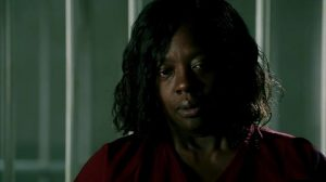 How-to-Get-Away-with-Murder-Season-3-Episode-10-2-b46e