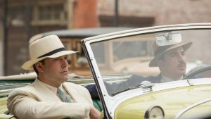 Live by Night 3