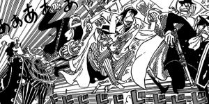 One-Piece-812-3
