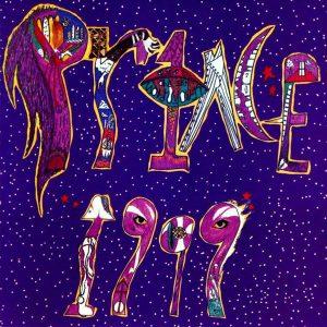 princealbum_1999_1982