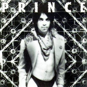 princealbum_dirty-mind_1980