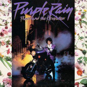 princealbum_purple_rain_1984