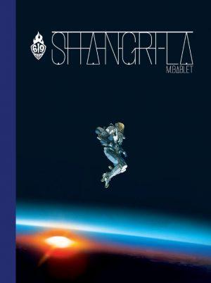 Shangri_la