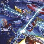 all-new-iron-man-avengers-comics-volume-7-kiosque-v1-2016-en-cours-272539