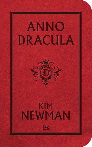 annodraculacover