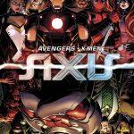 axis-comics-volume-1-tpb-hardcover-cartonnee-259186