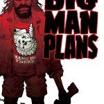 big-man-plans-comics-volume-1-tpb-hardcover-cartonnee-246378