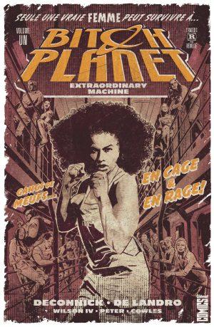 bitch-planet-comics-volume-1-tpb-hardcover-cartonnee-252853