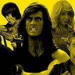 #Critique de Nanaroscope la web-série des mauvais films sympathiques