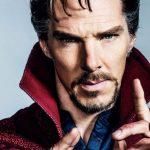 Des éléments horrifiques dans le prochain Doctor Strange ?