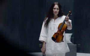 eurus-violin-xlarge_trans_NvBQzQNjv4Bq1Cw_znh0xw4c9amLNKQzpVPDscuO0A3J--RJLm6TR6g