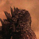 Legendary et Warner assemblent une «writer's room» pour Godzilla vs. Kong