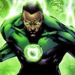 La Warner a trouvé ses auteurs pour Green Lantern Corps