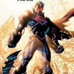 infinite-crisis-comics-volume-5-tpb-hardcover-cartonnee-242347
