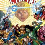 la-croisade-de-l-infini-comics-volume-1-tpb-softcover-souple-246471