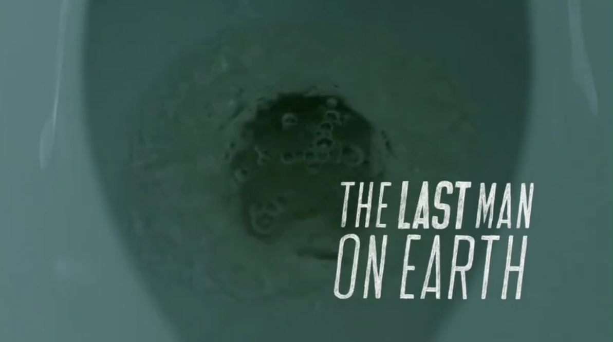 #Analyse Last Man on Earth: consommer ou être consommé