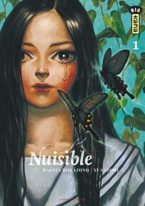 nuisible-1-kana
