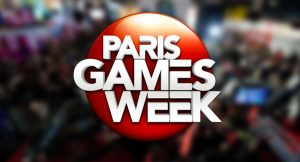 paris-games-week-2016-ce-qu-il-ne-faut-pas-rater-dossier-649