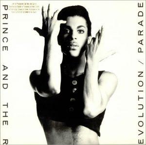 prince-parade-486308