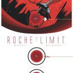 roche-limit-comics-volume-1-tpb-hardcover-cartonnee-245483