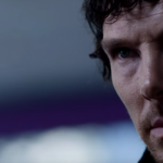 #Critique Sherlock 4×02 : The game is on !