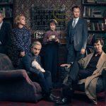 #Critique Quand Sherlock philosophe… (The Six Thatchers)