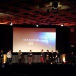 #ShowebSéries : Trois séries ambitieuses à surveiller en 2017