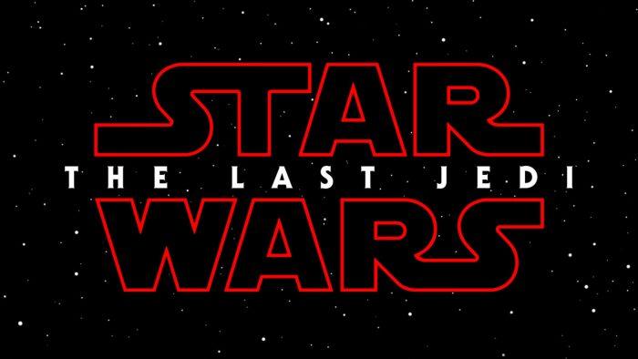 L'épisode 8 de Star Wars a (enfin) son titre !