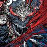 superman-doomed-comics-volume-1-tpb-hardcover-cartonnee-244322