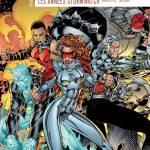 the-authority-les-annees-stormwatch-comics-volume-1-tpb-hardcover-cartonnee-258751