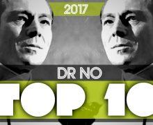 #DrNo #TOPCinéma2016