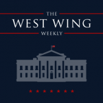 #Critique A Ecouter : The West Wing Weekly