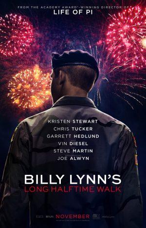 Billy Lynn 4