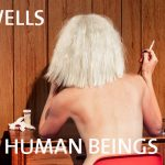#Critique The Orwells – Terrible Human Beings (Atlantic)