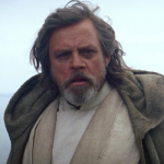 D'après J. J. Abrams, la performance de Mark Hamill dans Les Derniers Jedi mériterait un Oscar