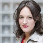 Phoebe Waller-Bridge en discussion pour rejoindre le spin-off sur Han Solo