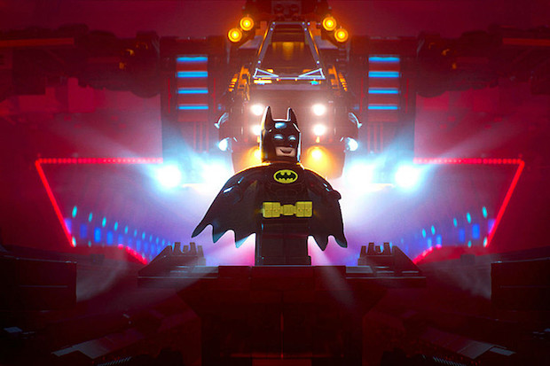 The-LEGO-Batman-Movie-preview