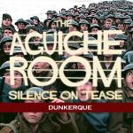 #AguicheRoom Dunkerque