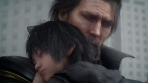 Young_Noctis_and_King_Regis_Close_Up-1024x576