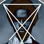 #Critique Zeal and Ardor – Devil Is Fine (MVKA/Caroline)