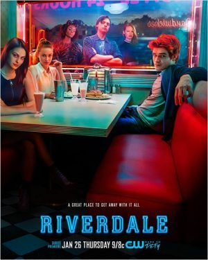 archie-pilote-review-02
