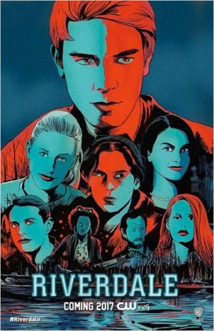 archie-pilote-review-03
