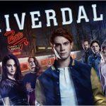 #Critique Riverdale, Le Retour du Roi ?