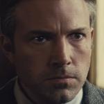 The Batman : Ben Affleck poussé vers la sortie ?