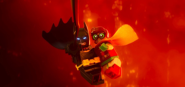 batman-and-robin-lego_batman_movie-(1136)