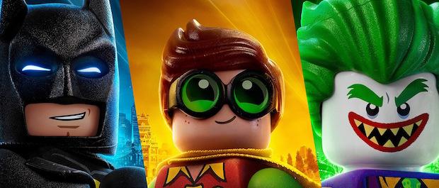 batman-robin-and-joker-lego_batman_movie-(981)